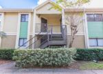in TAMPA 33615 7504 TIMBERSTONE DR APT F - Property ID: 4092654