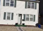 in AMITYVILLE 11701 25 GIBBS RD - Property ID: 4092967