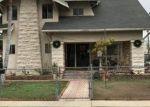 in LOS-ANGELES 90019 4537 W 16TH PL - Property ID: 4093278