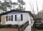 in CHESAPEAKE 23321 3201 BROMAY ST - Property ID: 4093471