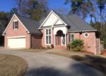 in NORTH-AUGUSTA 29860 216 HERMITAGE LN - Property ID: 4094052