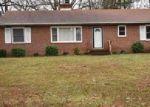 Richmond Home Foreclosure Listing ID: 4094870