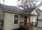 Atlanta Home Foreclosure Listing ID: 4094940