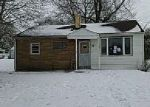 in BUFFALO 14218 196 WILMUTH AVE - Property ID: 4095045