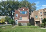 in CHICAGO 60620 7556 S WENTWORTH AVE - Property ID: 4095166
