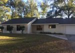 in OCALA 34471 1761 SE 38TH AVE - Property ID: 4095219