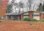 in MONTGOMERY 36106 1924 WORLEY LN - Property ID: 4095311