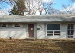 Indianapolis Home Foreclosure Listing ID: 4095493