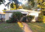 Akron Home Foreclosure Listing ID: 4095657
