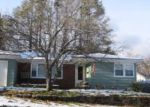Providence Home Foreclosure Listing ID: 4095848