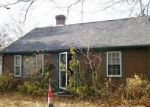 in EAST-FALMOUTH 2536 488 SANDWICH RD - Property ID: 4096538