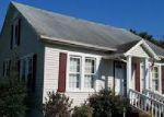 in AUBURN 42206 212 WILSON AVE - Property ID: 4096586