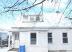 in HARTFORD 6106 677 BROADVIEW TER - Property ID: 4097204