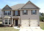 in FORT-MITCHELL 36856 13 SUGAR MAPLE DR - Property ID: 4097550