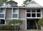 in JACKSONVILLE 32257 8880 OLD KINGS RD S UNIT 75 - Property ID: 4097576