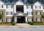 in LITHONIA 30038 1102 FAIRINGTON VILLAGE DR - Property ID: 4097787