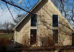 Cedar Rapids Home Foreclosure Listing ID: 4097878