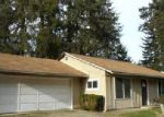 in KENT 98042 19472 SE 266TH ST - Property ID: 4097993