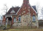 in DAYTON 45405 208 MARATHON AVE - Property ID: 4098092