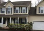 in JACKSONVILLE 28546 203 ORIOLE CT - Property ID: 4098121