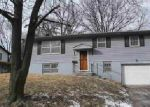in OMAHA 68112 7324 N 39TH AVE - Property ID: 4098166