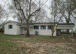 in OVETT 39464 3454 HIGHWAY 29 S - Property ID: 4098202