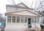 in MUSKEGON 49441 839 W DALE AVE - Property ID: 4098279