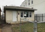 in CHICAGO 60609 5326 S LOWE AVE - Property ID: 4098419
