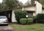 in OCALA 34474 1912 SW 29TH TER - Property ID: 4098523