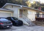 in LOS-ANGELES 90068 3604 LANKERSHIM BLVD - Property ID: 4098581