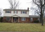 in INDIANAPOLIS 46227 3234 GRAVELIE DR - Property ID: 4098778