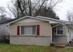 in INDIANAPOLIS 46218 3623 N HAWTHORNE LN - Property ID: 4098784