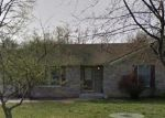 in INDIANAPOLIS 46227 2619 FAIRFAX RD - Property ID: 4098795