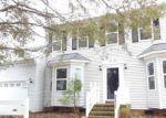 in CHESAPEAKE 23323 3217 MISTLETOE WAY - Property ID: 4099176