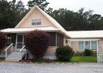 in LILLIAN 36549 13209 6TH ST - Property ID: 4099268