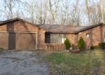 in DAYTON 45426 4041 BELMORE TRCE - Property ID: 4099864