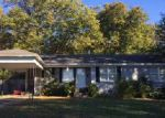 in MEMPHIS 38117 968 WILBEC RD - Property ID: 4100728