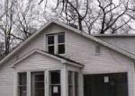 in MUSKEGON 49442 1305 DUCEY AVE - Property ID: 4100914