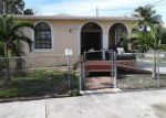 in MIAMI 33147 1871 NW 62ND ST - Property ID: 4101286