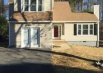 in RICHMOND 23236 1622 WINTERS HILL CIR - Property ID: 4101514