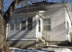 Council Bluffs Home Foreclosure Listing ID: 4101540