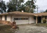 in ORLANDO 32808 5933 WESTBURY DR - Property ID: 4101892