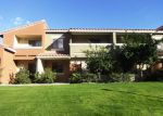 in PALM-DESERT 92211 390 TAVA LN - Property ID: 4102044