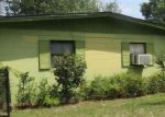 in JACKSONVILLE 32218 11181 VERA DR - Property ID: 4102067