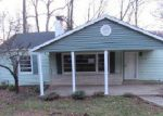 in LOUISVILLE 40214 5326 WESTHALL AVE - Property ID: 4102212