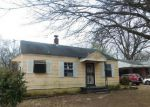 in MEMPHIS 38111 3741 BARRON AVE - Property ID: 4102439