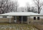 in INDIANAPOLIS 46227 1941 E EDGEWOOD AVE - Property ID: 4102766