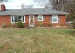 in LOUISVILLE 40272 9913 VEGA LN - Property ID: 4102971