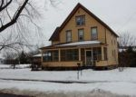 in WISCONSIN-RAPIDS 54495 251 9TH AVE N - Property ID: 4103109