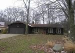 in NORTH-RIDGEVILLE 44039 5109 MEADOW MOSS LN - Property ID: 4103223